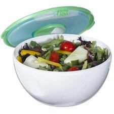 2.63-Cup Salad Pod