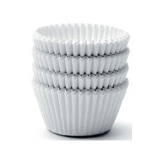 <strong>Norpro</strong> Muffin Cups (48 Count)
