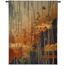 <strong>Fine Art Tapestries</strong> Superstition Tapestry