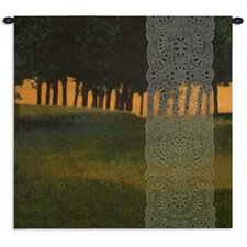 Summer Grove Tapestry