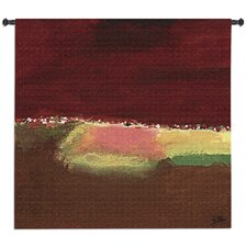 <strong>Fine Art Tapestries</strong> Elizascape Tapestry