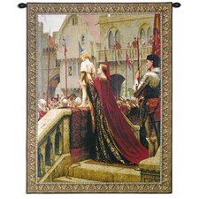 <strong>Fine Art Tapestries</strong> Little Prince Tapestry