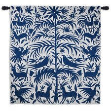 Otomi Royal Tapestry