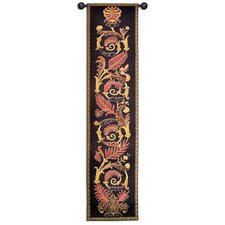 <strong>Fine Art Tapestries</strong> Ascendance Dusk Tapestry