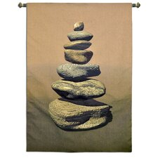 Cairn Tapestry