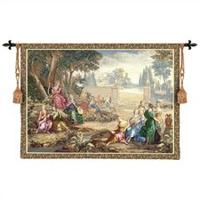 <strong>Fine Art Tapestries</strong> Harmony Tapestry