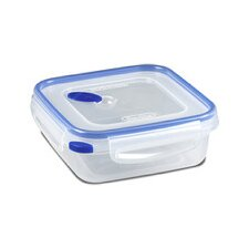 Ultra 4-Cup Square Container