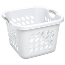 <strong>Sterilite</strong> Ultra Laundry Basket