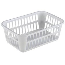 <strong>Sterilite</strong> Storage Basket