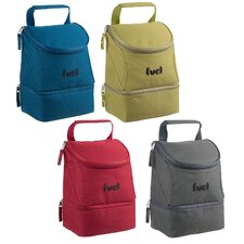 Fuel On the Go Lunch Bag