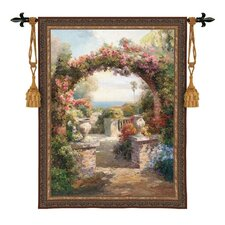 Arch Tapestry