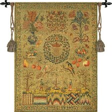 <strong>Pure Country Weavers</strong> Sampler I Tapestry