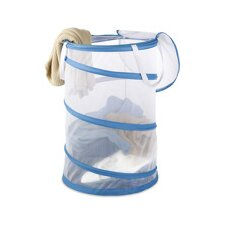 <strong>Whitmor, Inc</strong> Collapsible Laundry Hamper