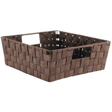 Durable Tote Shelf