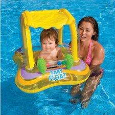 Kiddie Pool Toy