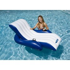 Recliner Pool Lounger