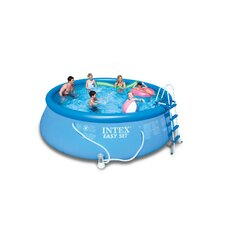 Easy Set Swimming Pool