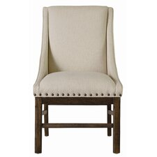 <strong>Universal Furniture</strong> Great Rooms Urban Arm Chair