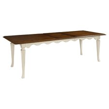 Trista Dining Table
