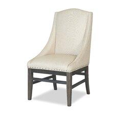Berkeley 3 Urban Arm Chair (Set of 2)