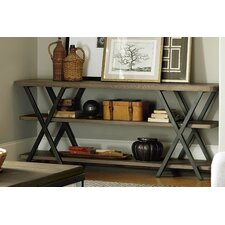 "Berkeley 3 72"" TV Stand Top"