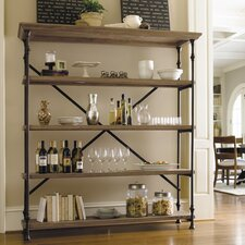 Great Rooms Rack