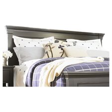 Summer Hill Panel Headboard