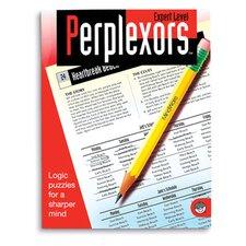 Perplexors Expert Level