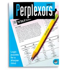 Perplexors Level A