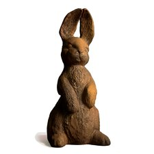 Animals Wyler Rabbit Statue