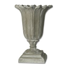 <strong>OrlandiStatuary</strong> Sole Vase Planter