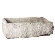 Trough Doolin Pot Planter