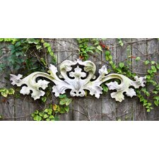 Contessa Wall Carving Wall Decor