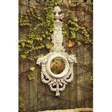 <strong>OrlandiStatuary</strong> Mirror Discipline Wall Decor
