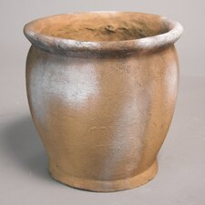 Small Williams Pot Planter