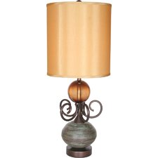 <strong>Van Teal</strong> Ring O Oxana Table Lamp