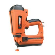 Cordless 16 Gauge Straight Finish Nailer