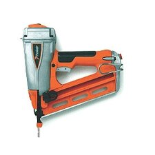 16 Gauge Angled Finish Nailer
