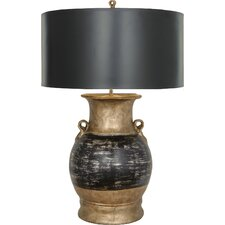 Ursuline 1 Light Table Lamp