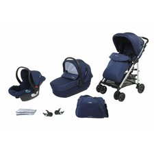 Tuo Travel System