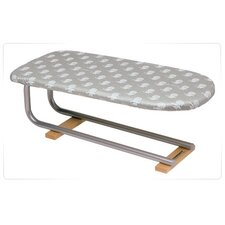 loStiragonne Mini Ironing Board for Skirts