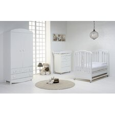 Armony Nursery Room Set