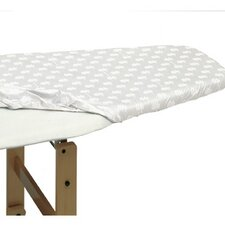 Casa Il Molletone Ironing Board Cover