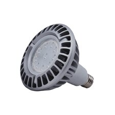 Dimmable Par 38 LED Lamp with High Lumen Output