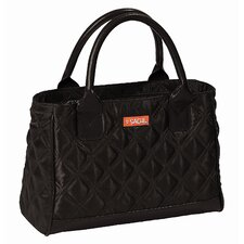 Style 03 Insulated Fashion Lunch Tote