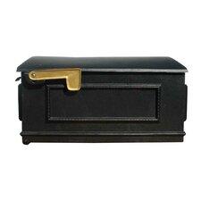Lewiston Mailbox
