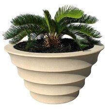 Melbourne Planter