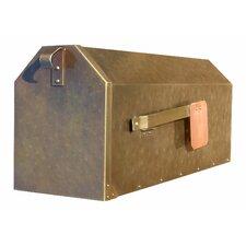 Provincial Rural Mailbox