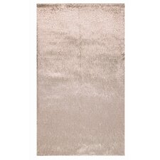Crystal Multi Cream Rug