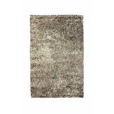 Palazo White/Gray Area Rug